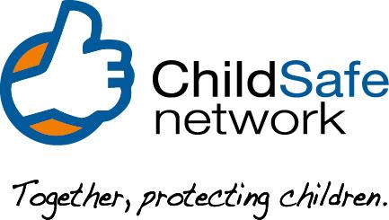 childsafe_8