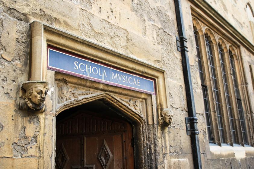 Oxford-11