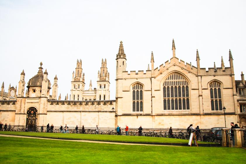 Oxford-15