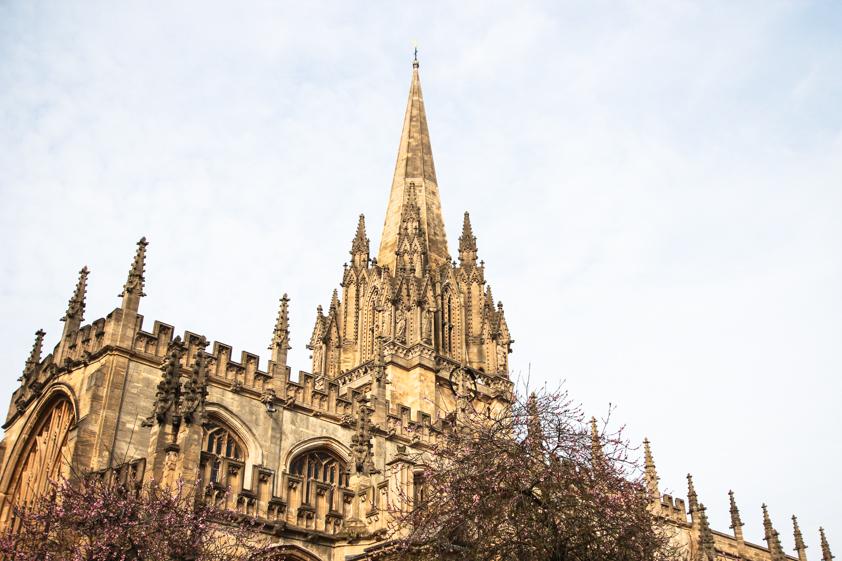 Oxford-18