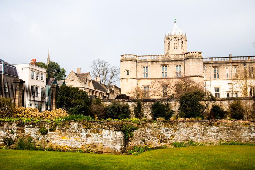 Oxford-24