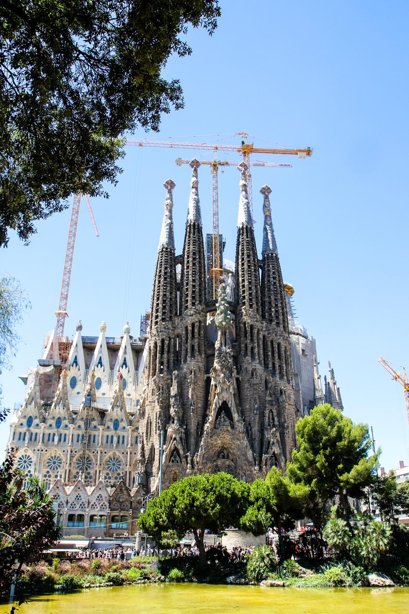 Barcelonamatkablogi_2016-29