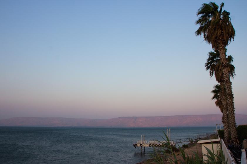 Israel-5