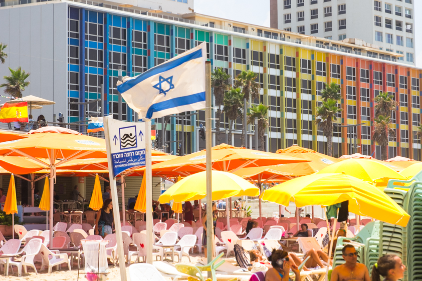 Israel2-7