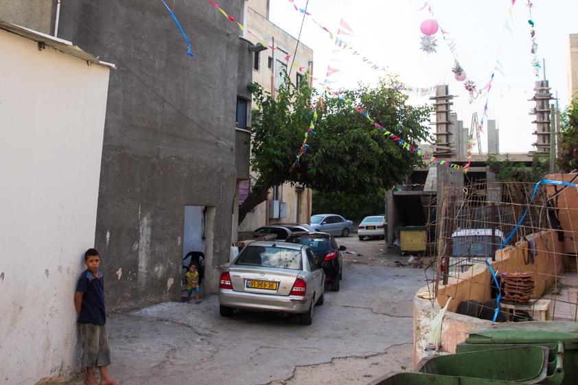 israel_4-16