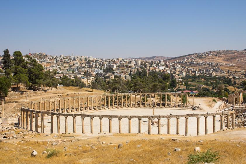 jordania-jerash-amman-7