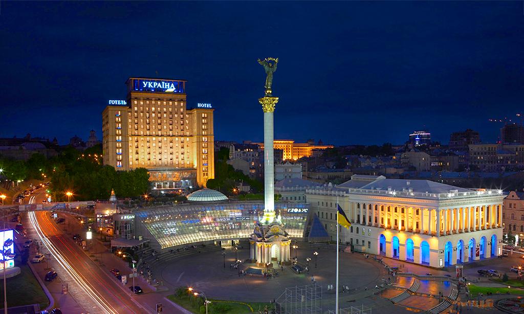 ukraine-hotel-kiev-19