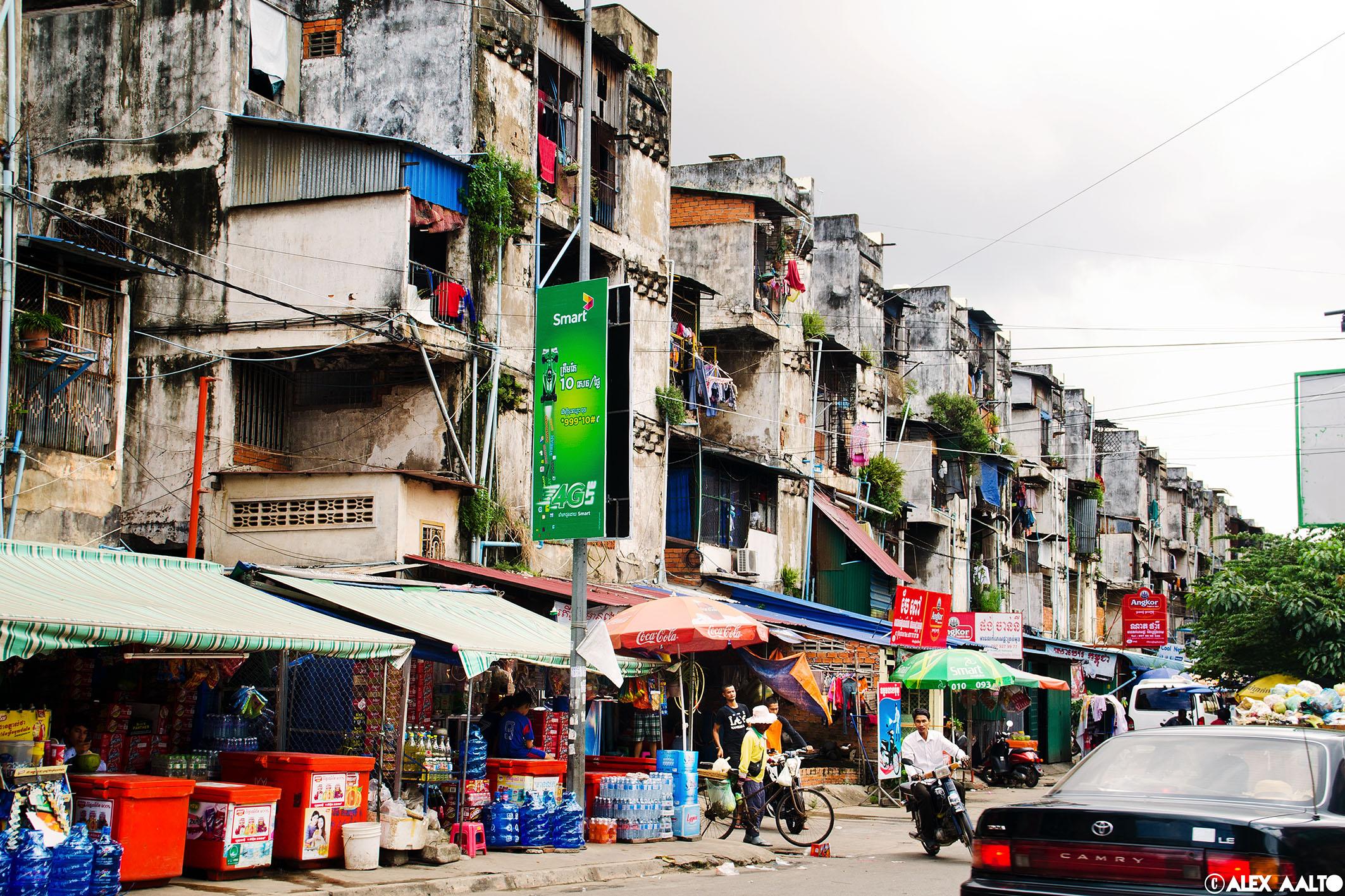 Whitebuilding_Phnompenh