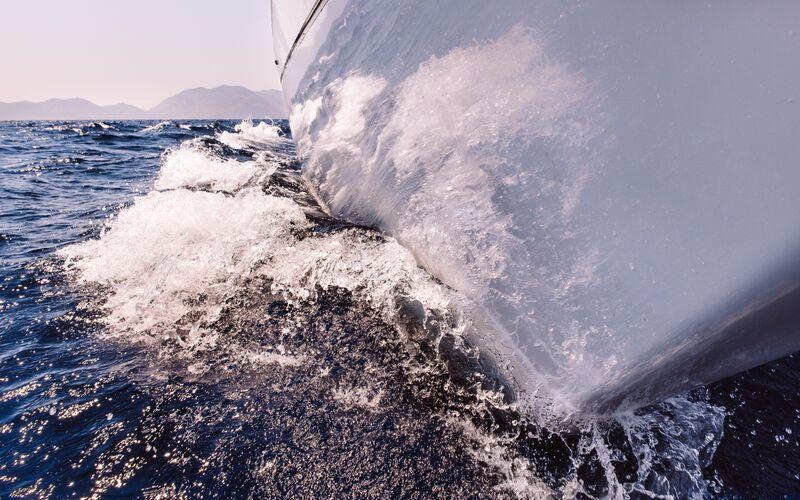 SailForGood-7