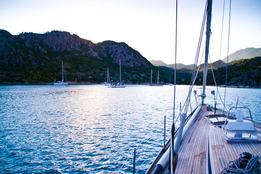 SailForGood2-13