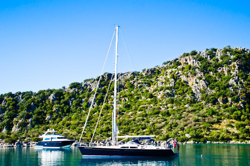 SailForGood2-16-sailforgood-ottolilja-matkablogi