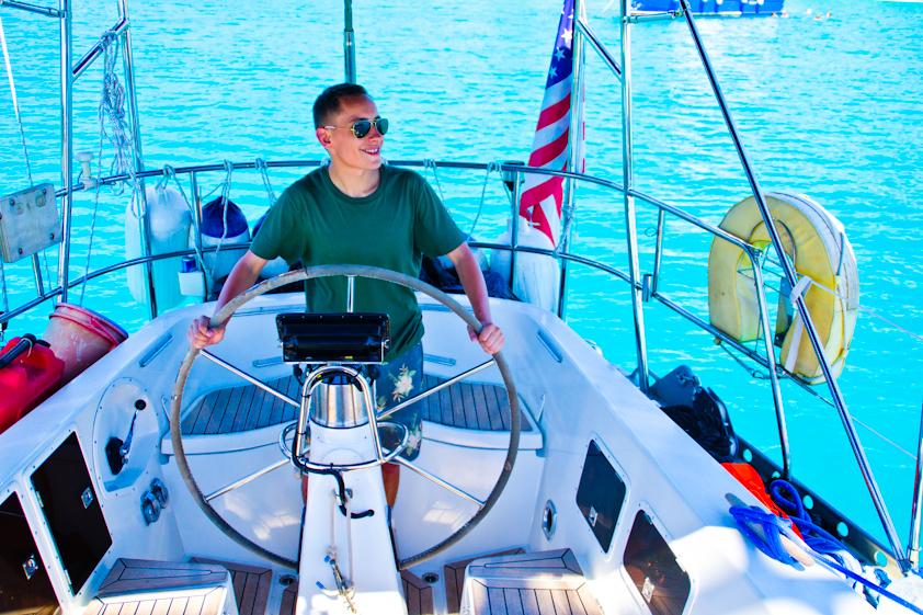 SailForGood2-17_ottoizakaya_turkki-ottolilja