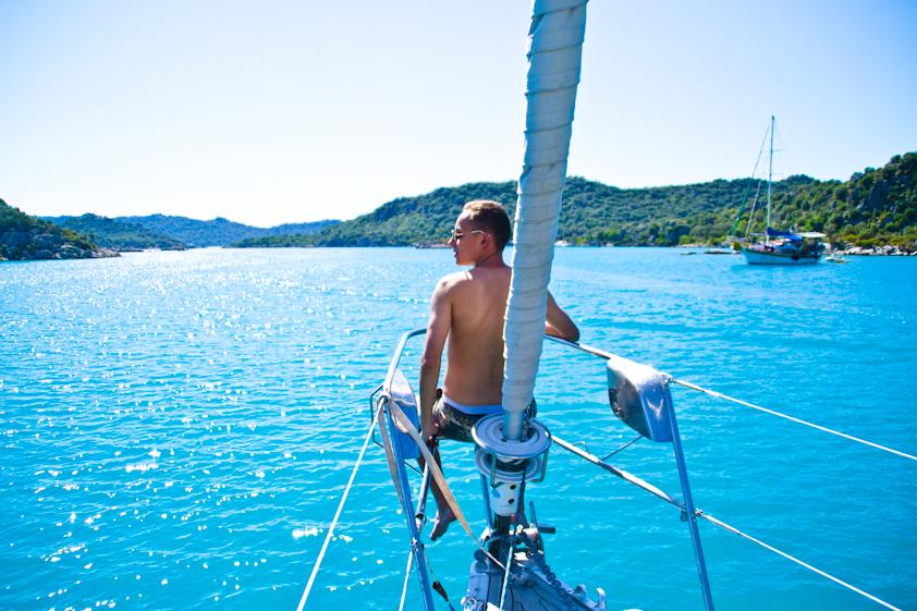 SailForGood2-18-ottolilja-ottoizakaya-matkablogi