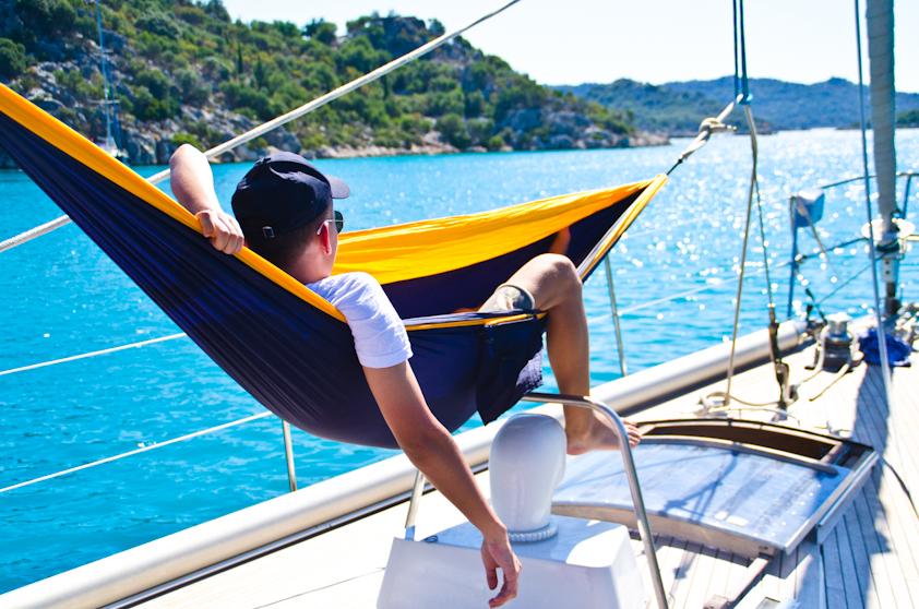 SailForGood2-19-ottoizakaya-turkki-ottolilja-matkablogi