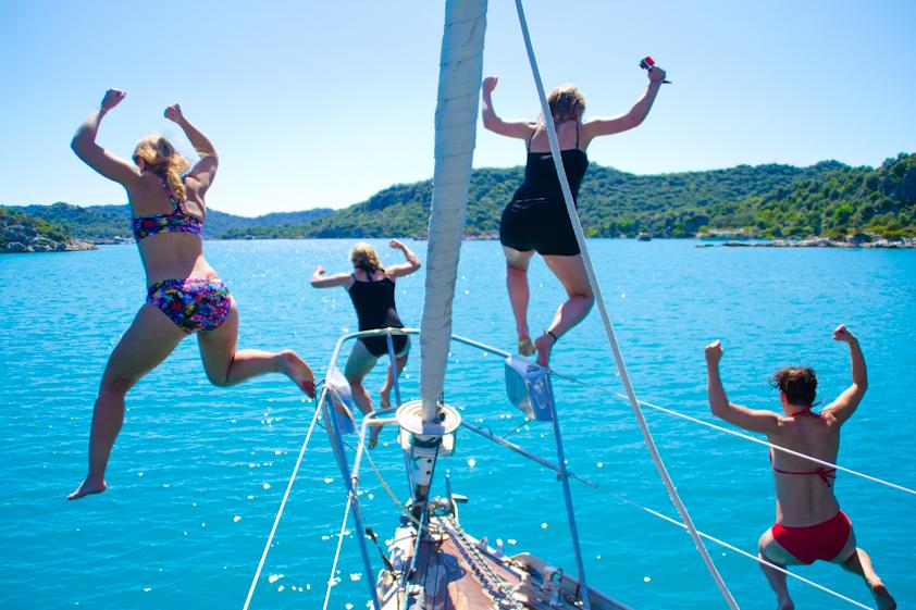 SailForGood2-23-ottoizakaya-matkablogi-turkki