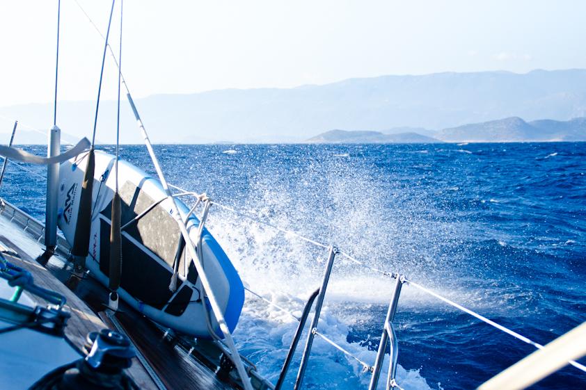SailForGood2-25