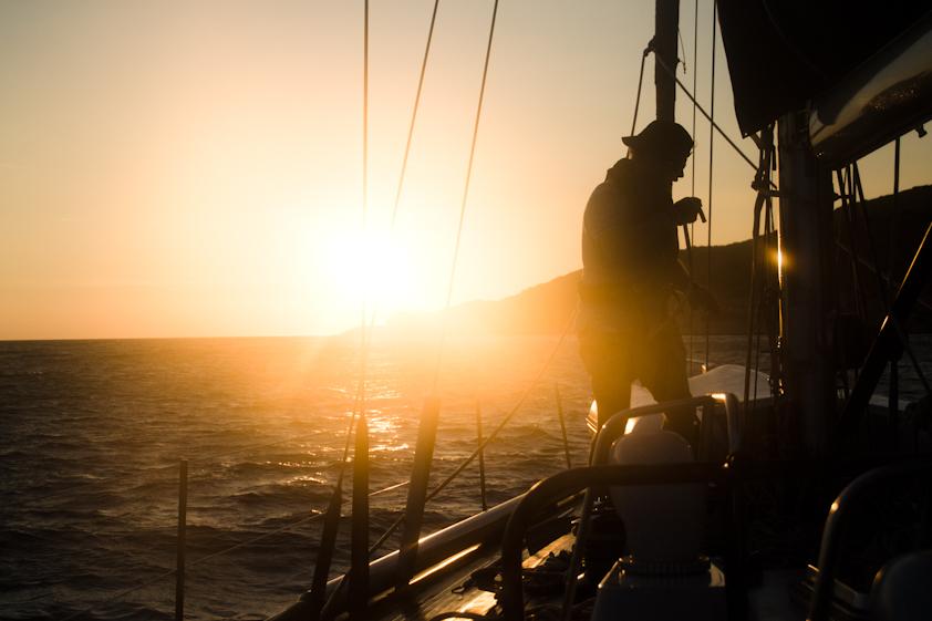 SailForGood2-27