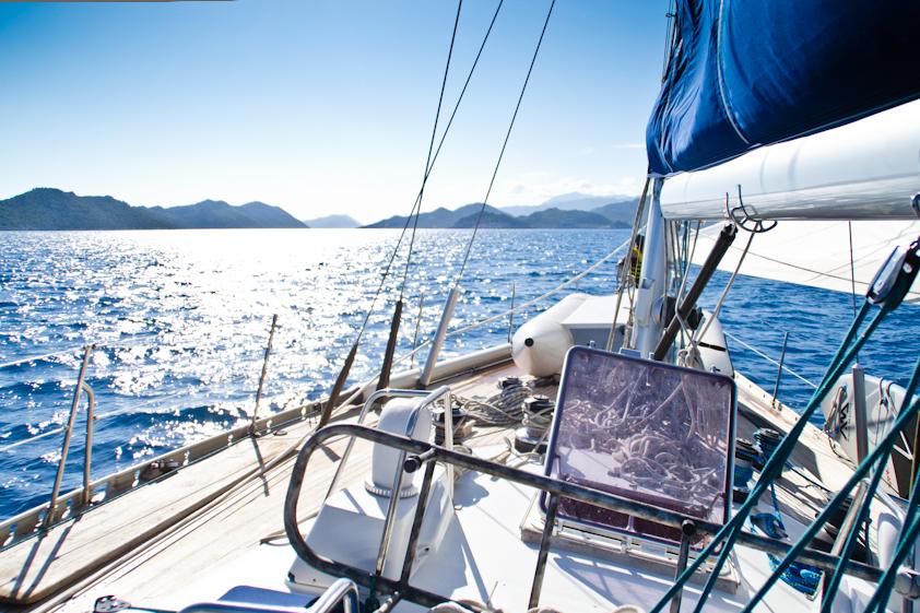 SailForGood2-7_ottoizakaya-turkki