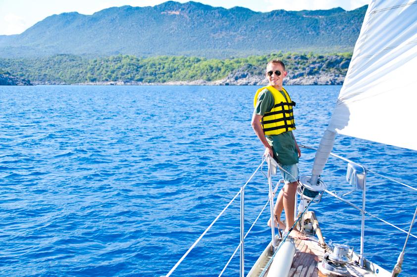 SailForGood2-8-ottoizakaya-turkki-ottolilja