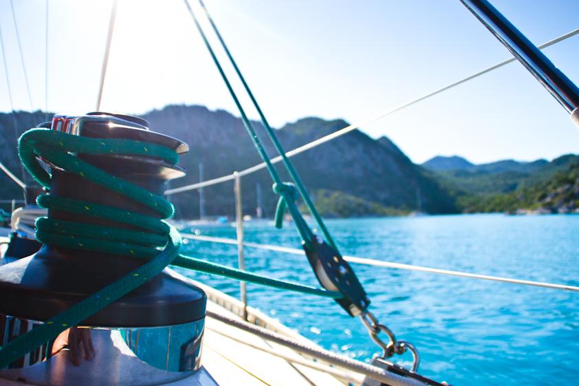 SailForGood2-9-ottoizakaya-turkki