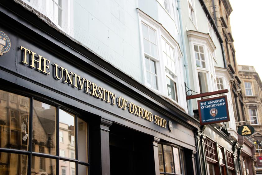 Oxford-19