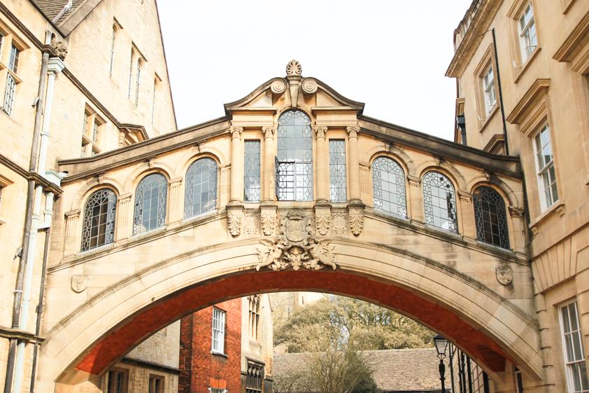 Oxford-9