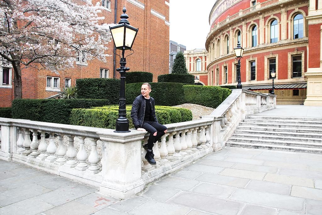 LontoonNähtävyydet
