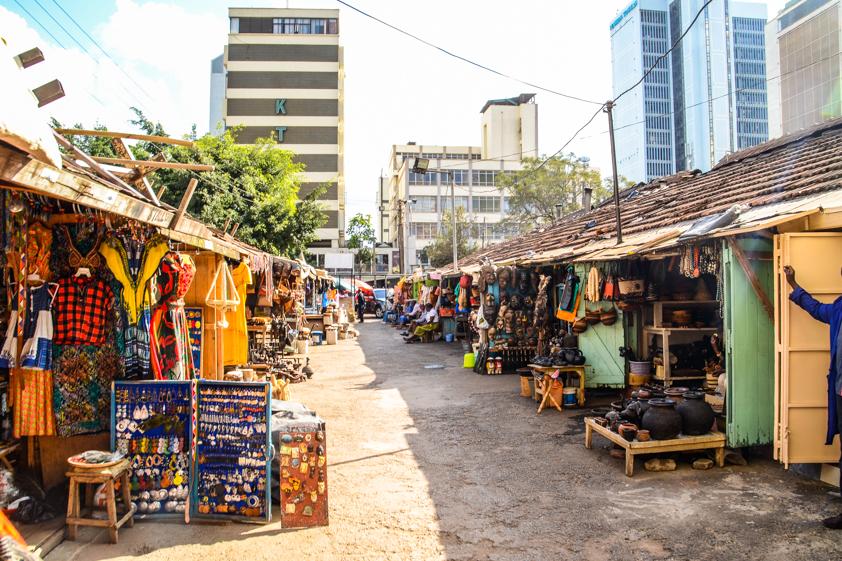 Nairobi-matkablogi-ottoizakaya-10