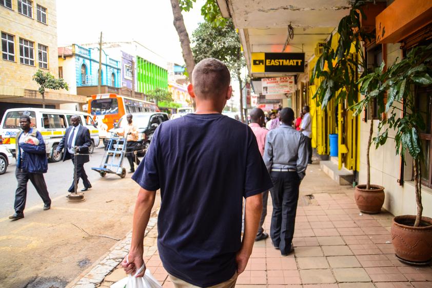 Nairobi-matkablogi-ottoizakaya-16