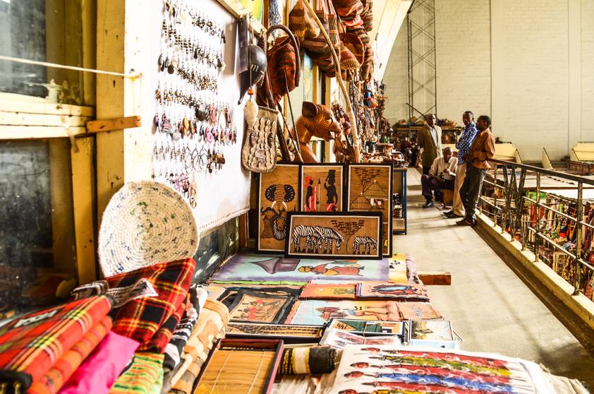 Nairobi-matkablogi-ottoizakaya-17