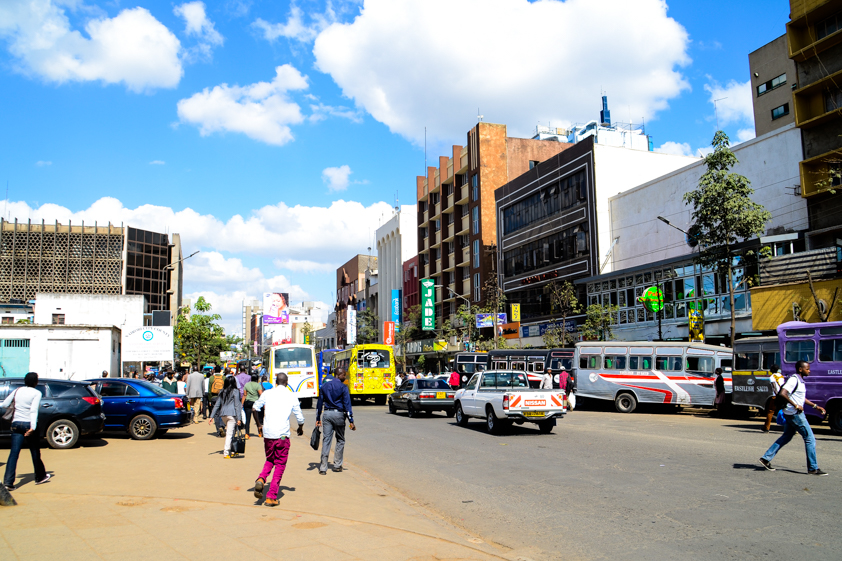 Nairobi-matkablogi-ottoizakaya-2