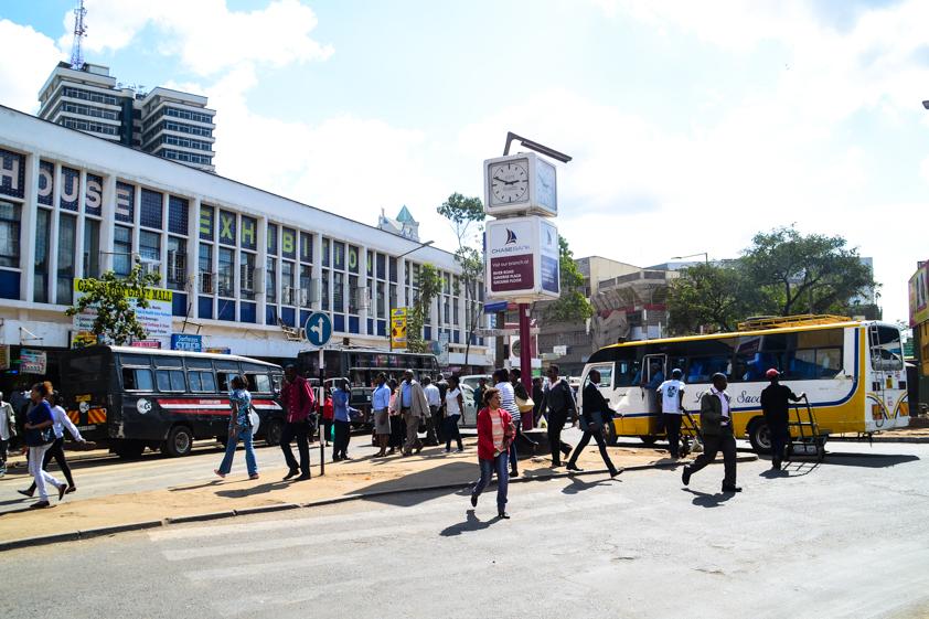 Nairobi-matkablogi-ottoizakaya-3