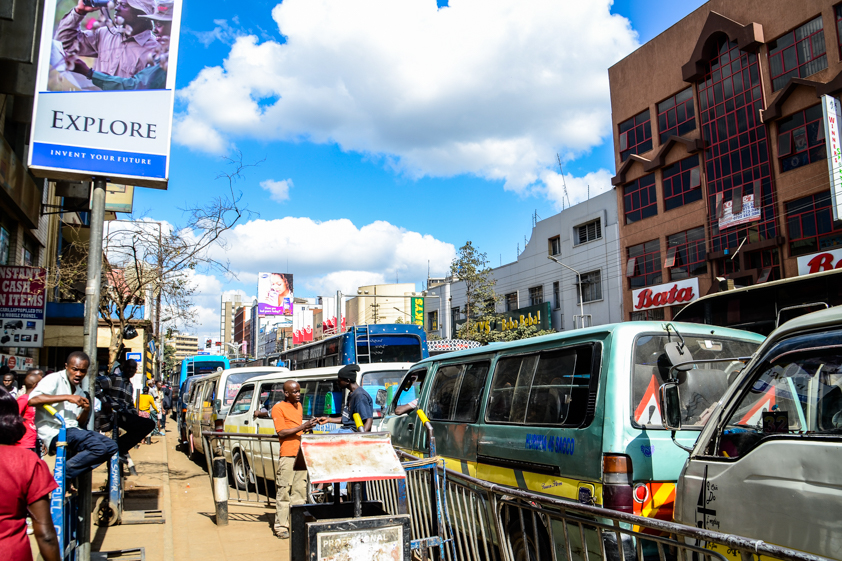 Nairobi-matkablogi-ottoizakaya-4