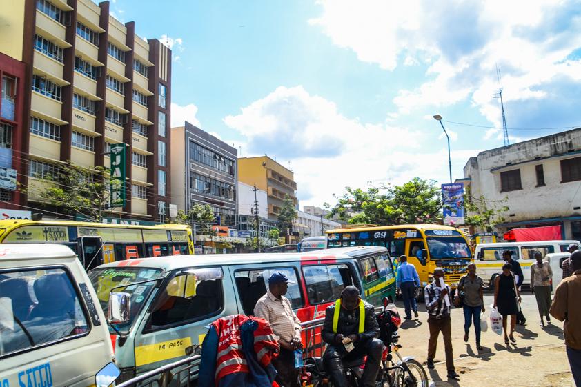 Nairobi-matkablogi-ottoizakaya-5
