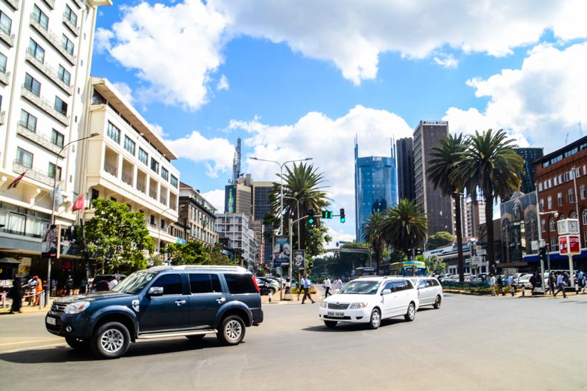 Nairobi-matkablogi-ottoizakaya-6