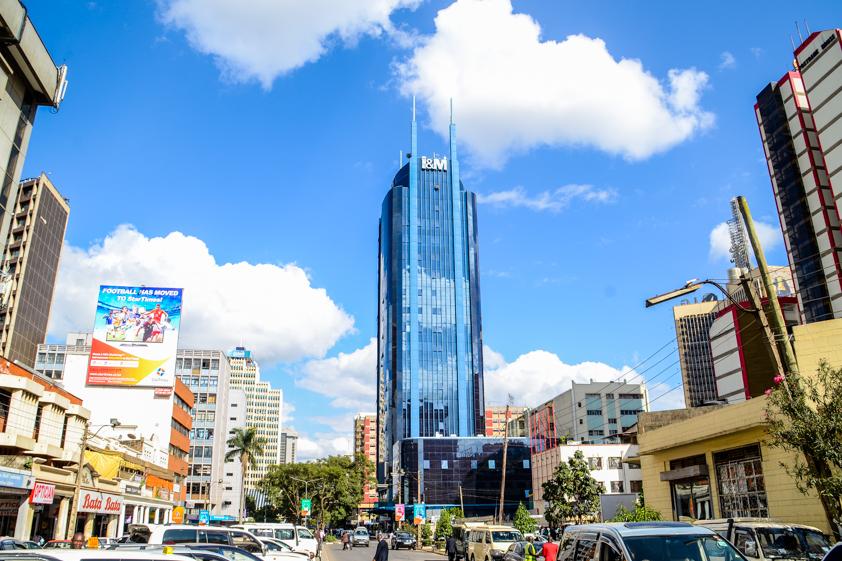 Nairobi-matkablogi-ottoizakaya-8