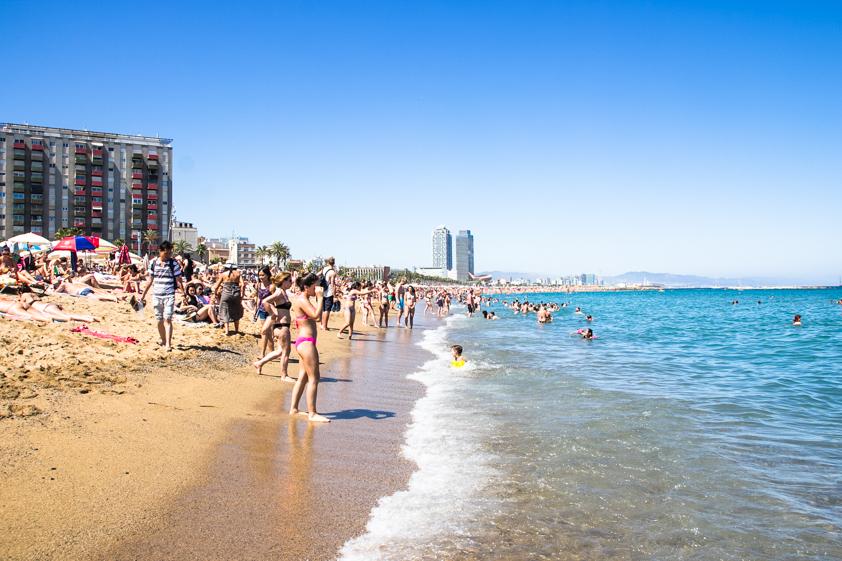 Barcelonamatkablogi_2016-10