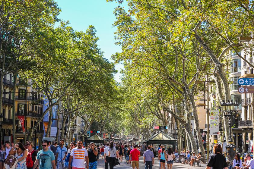 Barcelonamatkablogi_2016-25