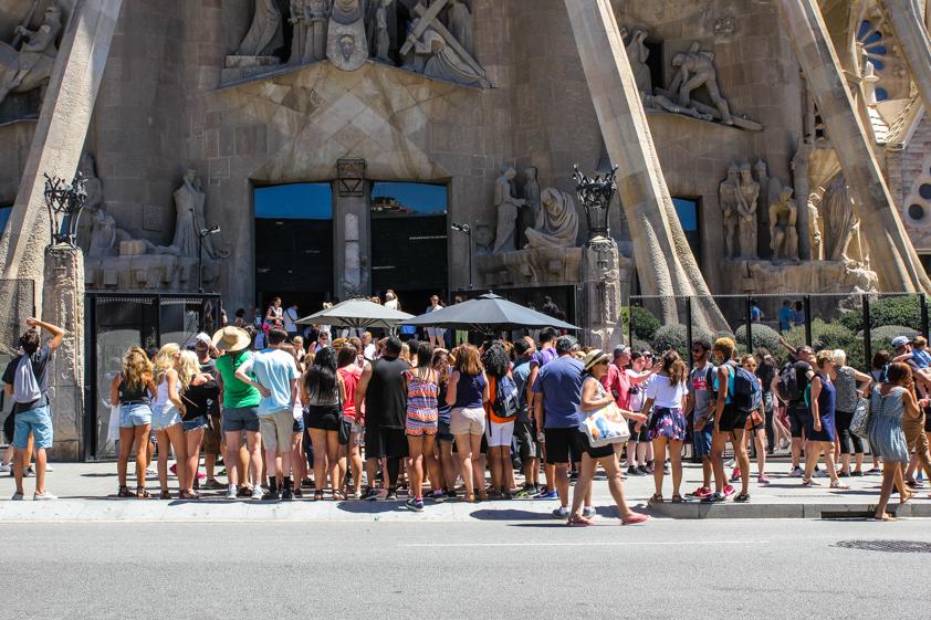 Barcelonamatkablogi_2016-27