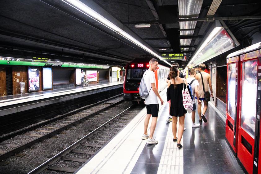 Barcelonamatkablogi_2016-3