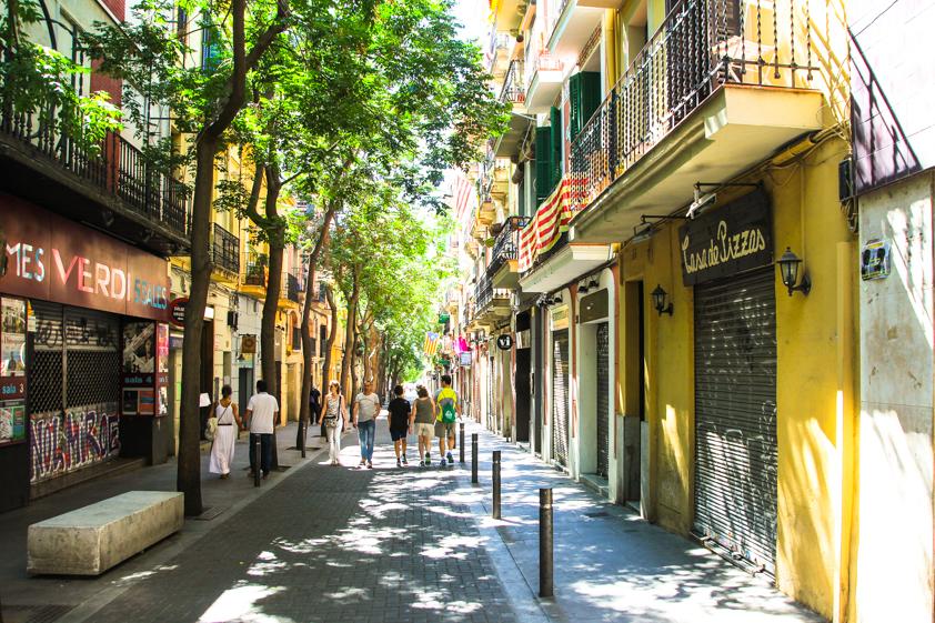 Barcelonamatkablogi_2016