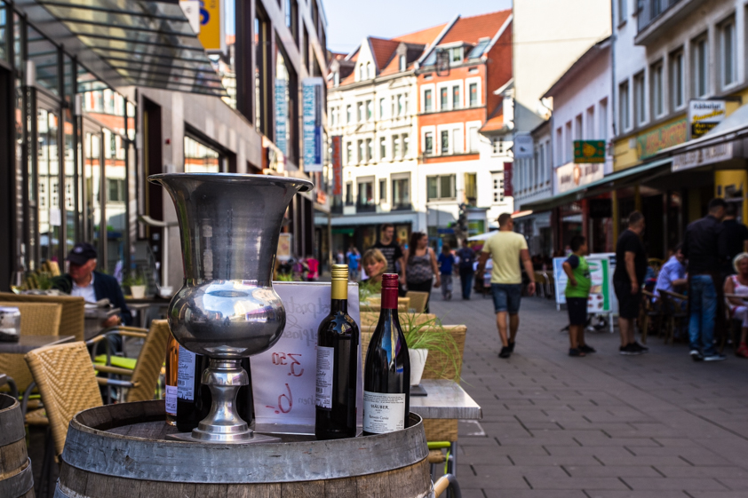 citybreakgermany_braunscweig-2