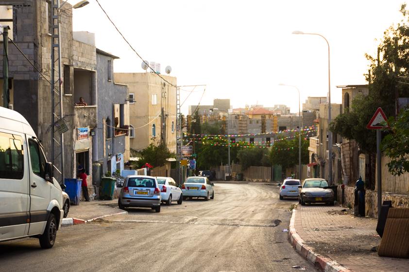 israel_4-17