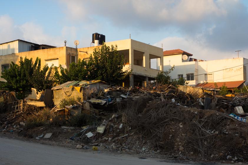 israel_4-21