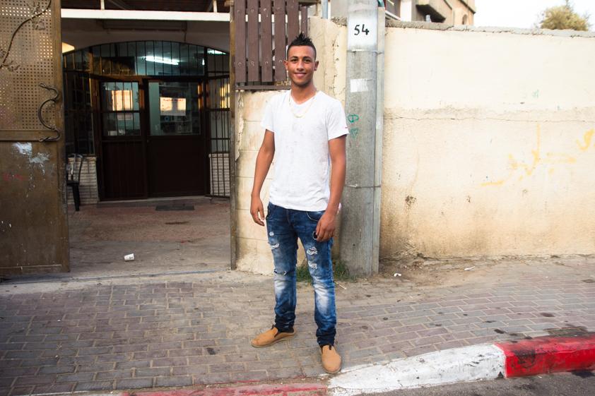 israel_4-23