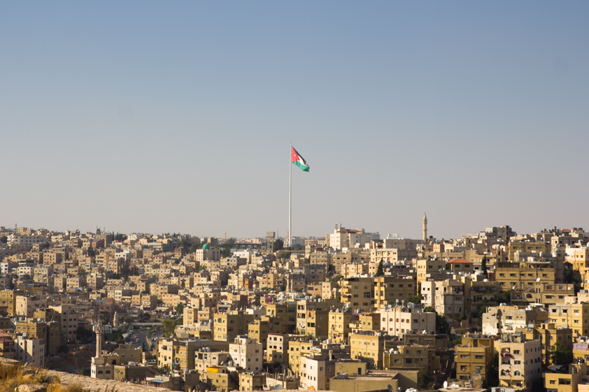 jordania-jerash-amman-11