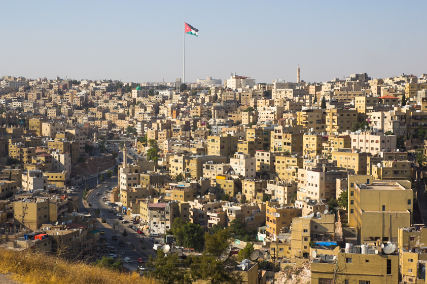 jordania-jerash-amman-12