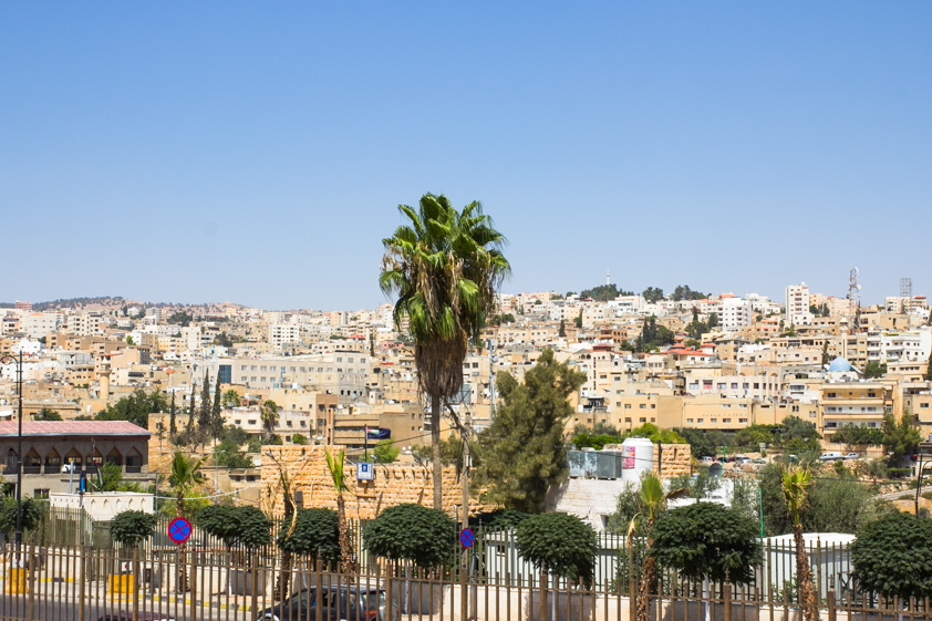 jordania-jerash-amman-2