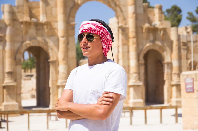 jordania-jerash-amman-3
