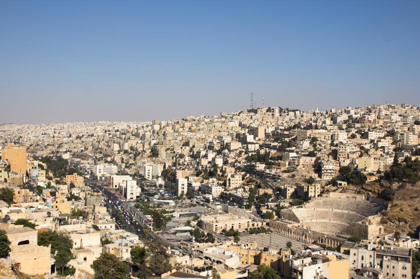 jordania-jerash-amman-9